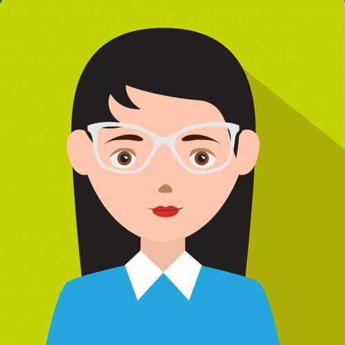 Fondation Médecines Naturelles - Profil femme